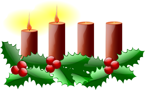 Clipart_Second_Sunday_of_Advent_512x512